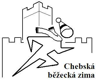 11.ročník CHBZ 2019 - 2020